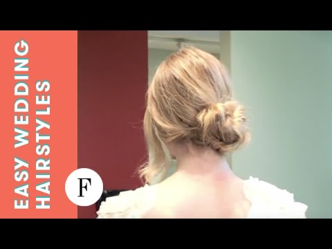 Long Hairstyle In this how to hair style video, Johnny Lavoy shows you how