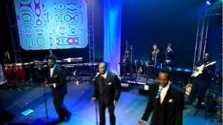 Harold Melvin & The Blue Notes / The Love I Lost