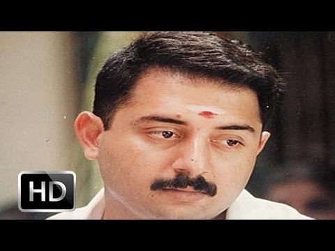 Tamil Actor Arvind Swamy Returns To Bollywood