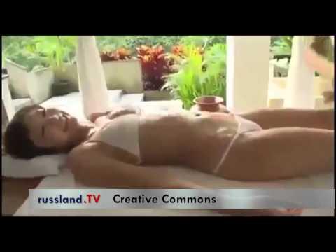 erotische massagen erotische videos