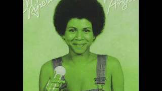 Minnie Riperton-perfect Angel