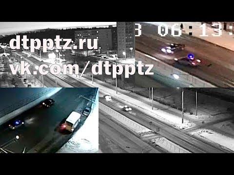 Рано утром на Лососинском шоссе задержали несовершеннолетнего водителя в состоянии алкогольного опьянения