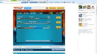 Nuevo Truco 2014 JUNIO 10 De Pool 8 Facebook comprar