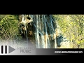 Deepside Deejays - Never be alone (official video HD)