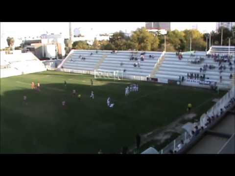 Portimonense 1-0 Aves