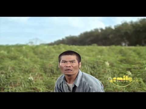 Quảng Cáo Phân Bón Thái Lan cực sexy   HD   YouTube