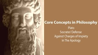 a summary of aristophanes theory of love in platos symposium