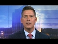 Rep. Sean Duffy: I cant wait for Gianforte to get to DC