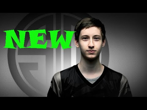 Best of TSM Bjergsen   ● Highlights  ●  Plays  ● Outplays  ●  Lcs