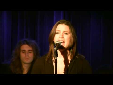 Carrie Manolakos - Dear Daddy