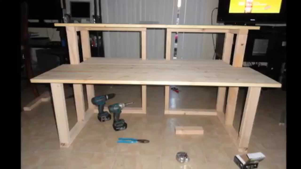 28 Model Home Made Office Furniture Lowshinecom