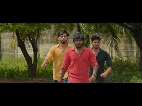 Saramaari Official Teaser