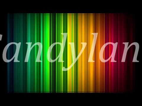 Hình ảnh trong video Candyland - Blood on the Dance Floor - Lyrics