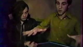 DAFT PUNK 1995 Before Robots Full Interview Get