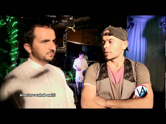 new song clip 2013 afghani hd jamil karimi
