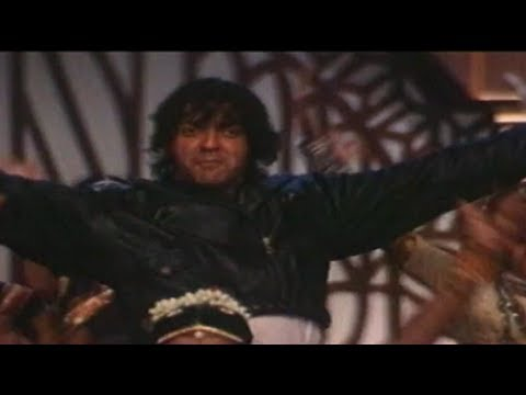 Yeh Pyaar Kya Hai - Gupt - Bobby Deol, Kajol & Manisha Koirala - Full Song