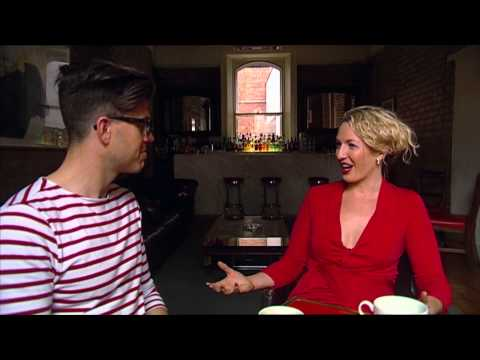 avril mulcahy dating Avril mulcahy dating the spiritual awakening dating   find your soul mate 8 pieces of dating advice from last night's saturday night show.