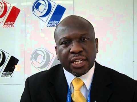 Stanley Martey: Ghana has taken it's destiny into it's own hands.