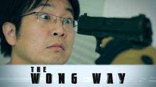 The Wong Way with Freddie Wong