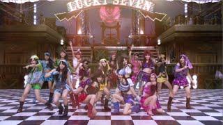 【MV】 ラッキーセブン / AKB48 [公式]
