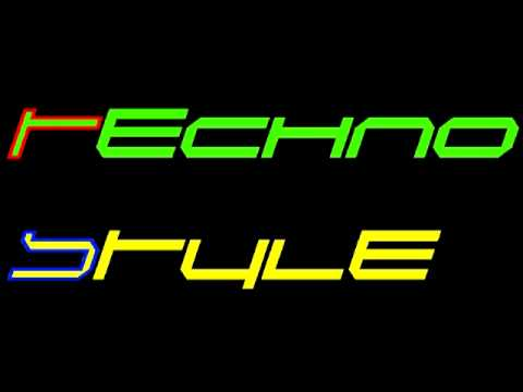 New Wave 2011 Techno Mix