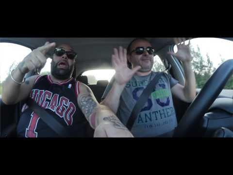 MALEEK & DJ TAJMAHAL #tulavaispasvuvenir  HIPHOP BBOY MIX