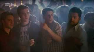 American Pie 3 Dance Off
