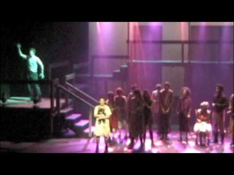 Tell Her I Love Her - Urinetown