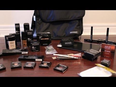 Beauty school makeup starter kit youtube jpg 480x360 College starter kit
