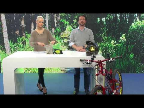 Somikon Wasserfeste HD-Mini-Action-Cam mit Tauchgehäuse