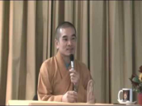 thuong toa Tue Hai 04   Vat chat, thuc duong va tam linh