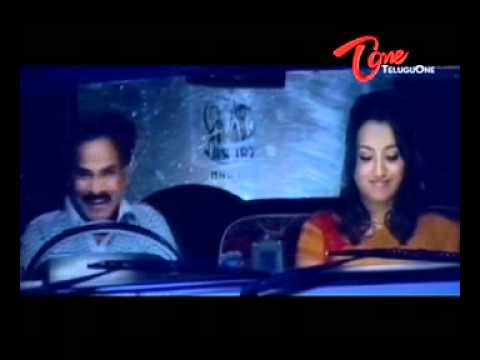 Comedy Express 51 - Back to Back - Comedy Scenes