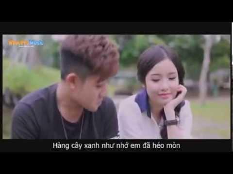 MV HD Người Khác   Đinh Kiến Phong