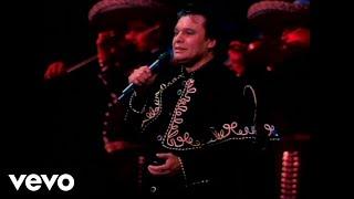 Te sigo amado Juan Gabriel