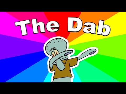 What is the dab? The history and meaning of the popular dance and memes