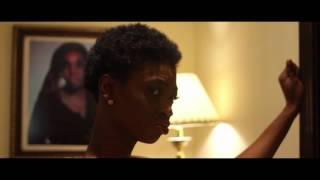 A Living Funeral Nollywood Movie [Official Trailer] - Liz Benson