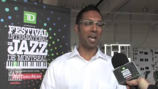 2013 Galaxie Rising Star Award – Shirantha Beddage