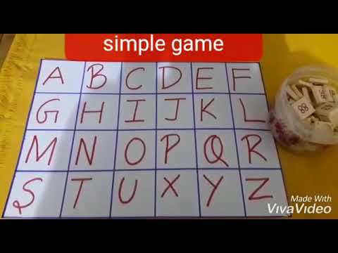 /interesting and simple game