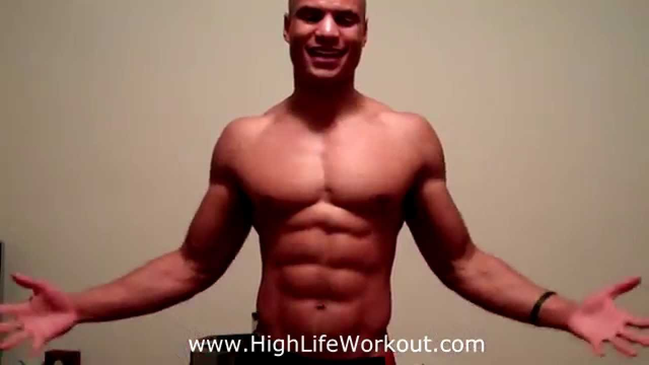 how to build big muscles fast bodybuilding