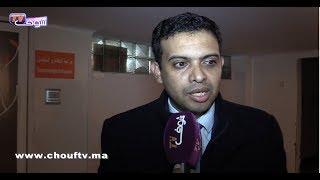 مدير مستشفى محمد الخامس يكشف وفاة الطفلين اللي لاحتهم الأم ديالهم من الشرجم بمكناس ومنين حاولات تنتاحر هاشنو وقع ليها |