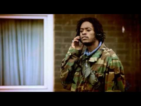 Ms. Dynamite - It Takes More (CLASSIC)