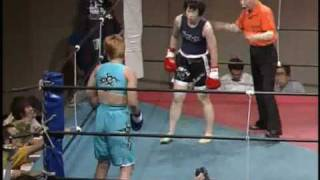 Boxing From Japan 5 Female Boxing Http