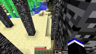 Bremu & Ognisty (&Kamil :D) Ognisty_Troll Minecraft
