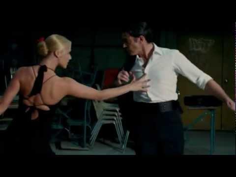 tango spiele