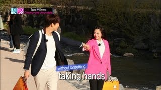 Wgm (global Edition) Ep.13
