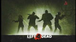 Left 4 Dead Mods With Tutorial (XBOX 360)