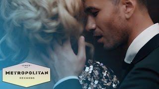 Mattyas -  So Criminal (Official Video)