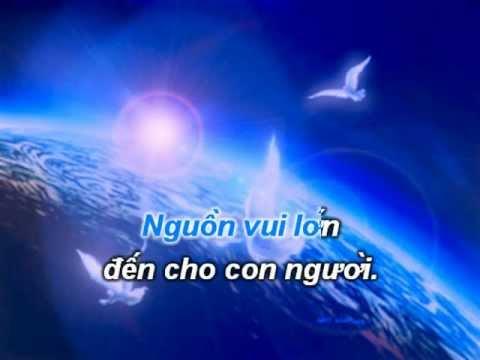 Nô-en lại về (liên khúc Giáng sinh)