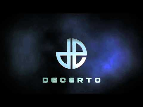 Decerto intro [Download link]
