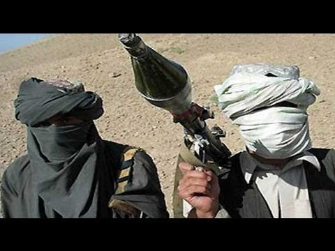 Dunya News-Ceasefire announcement by Taliban expected in few hours